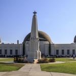 Los Angeles Observatory