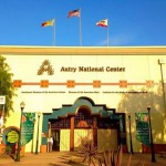 Autrey National Center