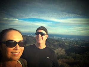 Westridge Trail