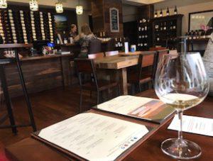 Santa Barbara Winery